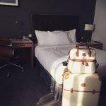 Photo de DoubleTree by Hilton Luxembourg