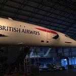 Photo de Barbados Concorde Experience