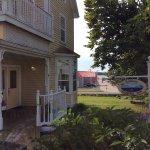 Photo of Louisbourg Harbour Inn