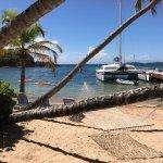 Bolongo Bay Beach Resort Foto