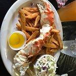 Foto de West Rib Pub and Grill