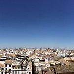 Foto de Torre Giralda