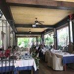 Photo of Restaurante Romero SL.