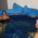 Photo of Hotel Mar de Luz