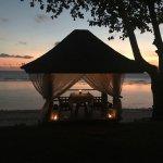 Photo of Jeeva Klui Resort