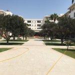 Atlas Essaouira & Spa