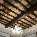 Photo of Al Porto di Lucca B&B