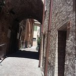 Photo of Residence Borgo da Mare