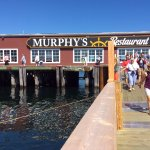 Photo of Murphy's the Cable Wharf