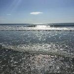 Photo de Hilton Cocoa Beach Oceanfront