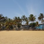 Photo of Camelot Beach Hotel
