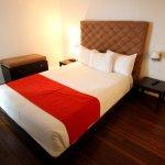Photo of Hotel Classique