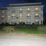 Photo de Grand Palladium Jamaica Resort & Spa