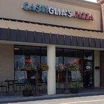 Photo of Castiglia's Italian Eatery & Pizza