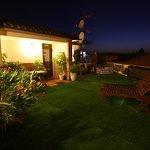 Photo de Hotel Merindad de Olite
