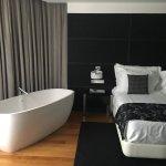 Photo of Hotel Inffinit Vigo