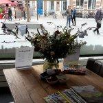VVV Zutphen (tourist information)