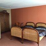 Photo de Hotel Restaurant vof 't Heerenlogement