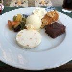 Photo of Hotel Restaurant vof 't Heerenlogement