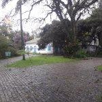 Photo of Charqueada Santa Rita Pousada de Charme
