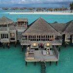 Crusoe Residence 1