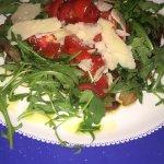 Photo of Ristorante Pizzeria Newport Chalet sul Mare