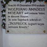 Photo of Innsbruck Inn At Stowe