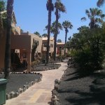 Photo of Oasis Duna Hotel