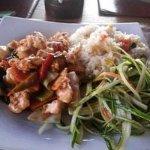 Photo of Chinese Inn Restaurant