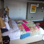 Room photo 10