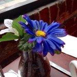 Photo of Brickyard Coffee & Tea