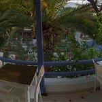 Acqua Vatos Hotel Foto