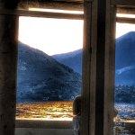 Photo of Sottovento Lago di Como