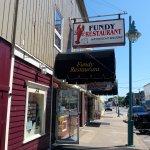 Photo of Fundy Restaurant
