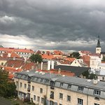 Photo de Baltic Hotel Vana Wiru
