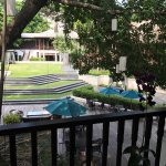 Foto de 137 Pillars House Chiang Mai