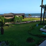 Photo of Skanes Family Resort