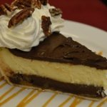 June Bug Pie