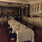 Photo de Hotel El Avenida Palace