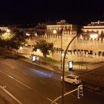 Photo of Hotel Sevilla Macarena