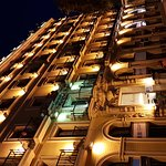 Foto de Hotel Sevilla Macarena