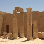 Photo of Your Egypt Tours - Day Tours