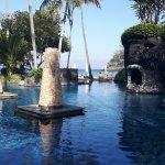 Photo of Sheraton Senggigi Beach Resort