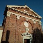 Chiesa dei Santi Felice e Fortunato