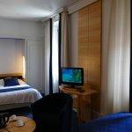 Photo of Hotel Le France