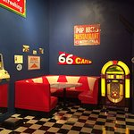 Photo de Oklahoma Route 66 Museum