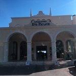 Grecotel Eva Palace