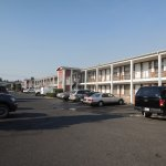 Photo de Best Western Horizon Inn
