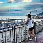 Foto de Club Hotel Belpinar