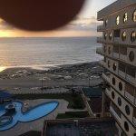 Photo de Rio Poty Hotel Sao Luis